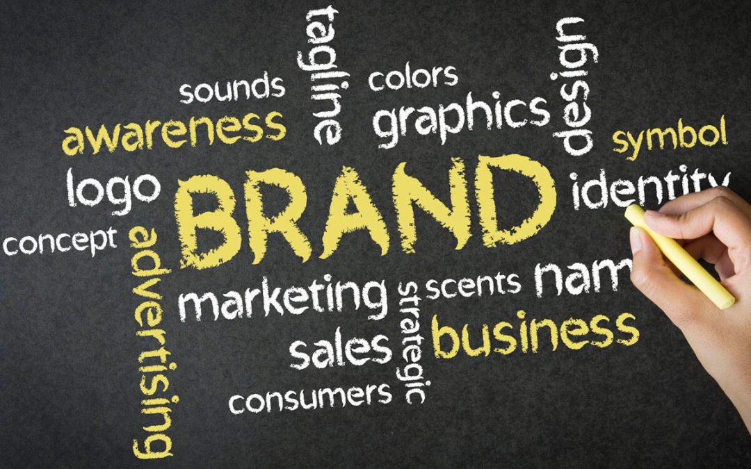 Identidade visual, como usa-la a favor de suas vendas.