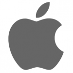 logo_apple_4s_connect_marketing_digital