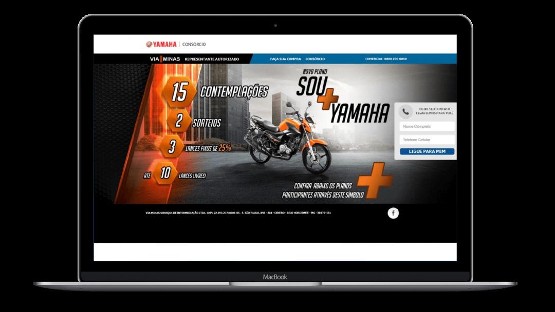 yamaha_4s_connect_marketing_digital